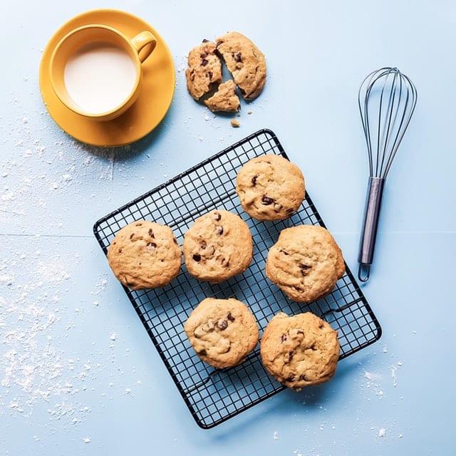 cookies-états-unis