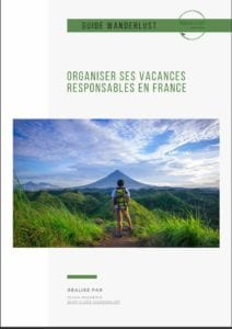 organiser-voyages-responsables-ebook