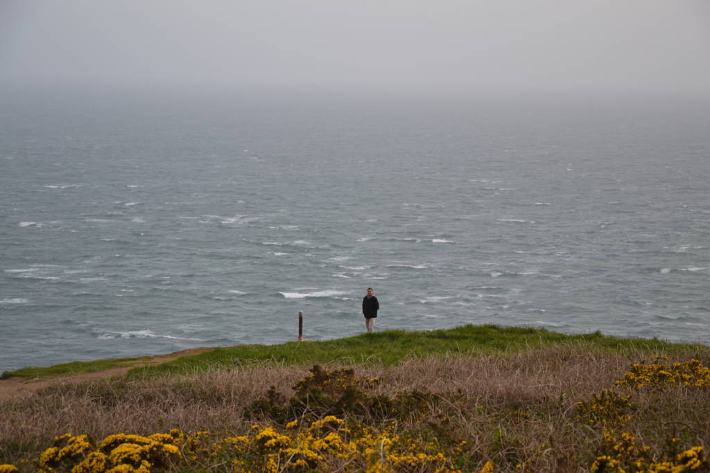 Que faire dans la Manche ?