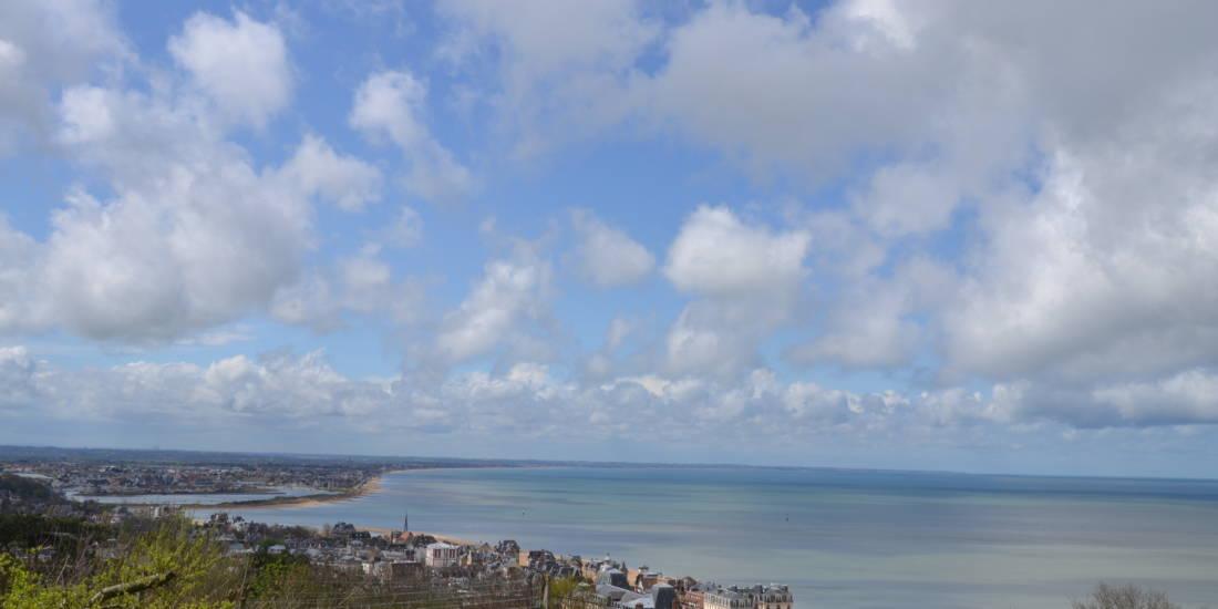 Que faire pendant les vacances en Normandie